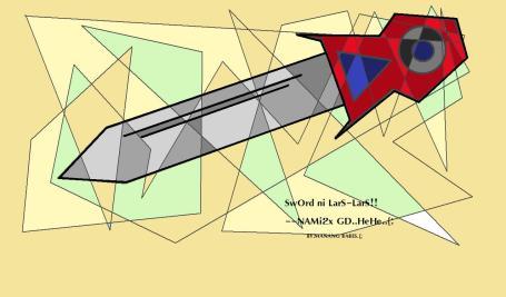 sword-ni-lars2x1